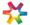 Web sprendimai, Internetinės svetainės, Tinklapių kūrimas, www dizainas, logotipų kūrimas, Logotipai, Web dizainas, firminis stilius, Firminis ženklas, Reklamos dizainas, Grafinis dizainas, Maketavimas: vizitinės kortelės, plakatai, užrašai ant maikučių, atvirukai, spaudos darbai, Turinio Valdymo Sistema/os TVS, SEO paslaugos, TVS sistemų Programavimas, Elektroninės parduotuvės (e-shop).