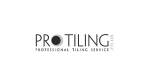 protiling.co.uk logo
